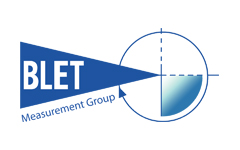 BLET Measurement Group